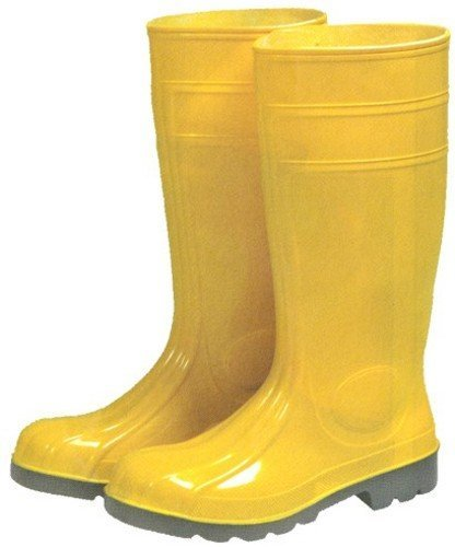 Safety boots XTREM (No. 40) AeZzB