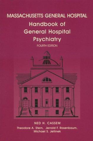 massachusetts-general-hospital-handbook-of-general-hospital-psychiatry-year-book-handbooks-series-by