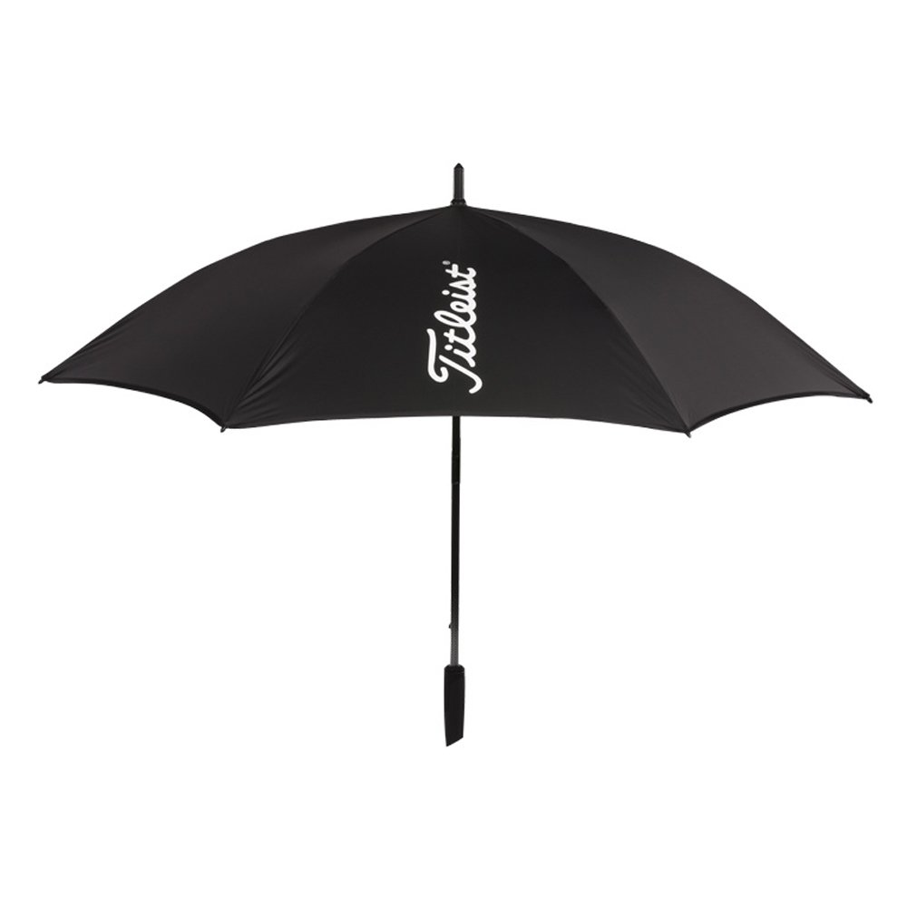 Titleist Golf Players Single Canopy Umbrella