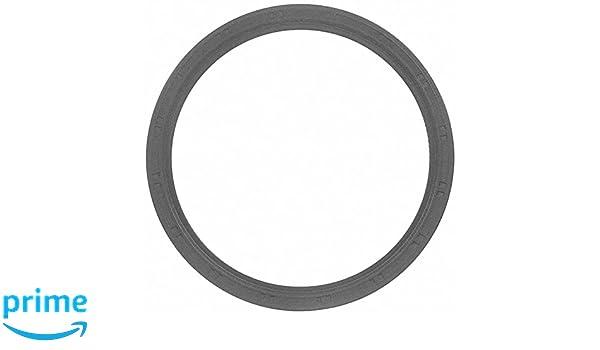 Fel-Pro BS 40659 Rear Main Seal Set