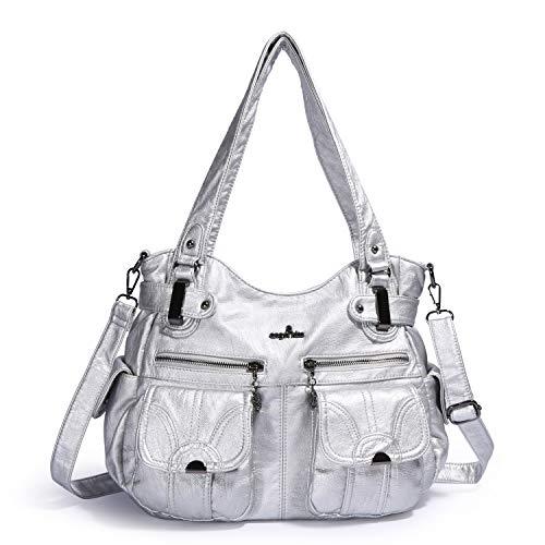 Best Designer Handbags - 6