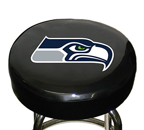 Seahawks Bar Stools Seattle Seahawks Bar Stool Seahawks