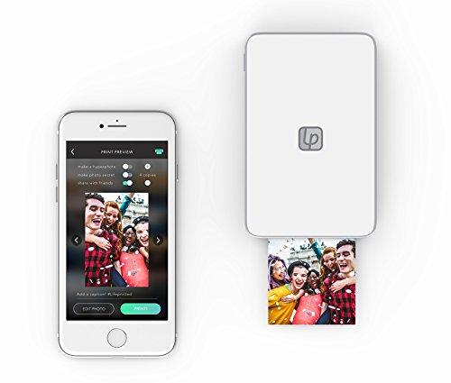 Lifeprint-2x3-Portable-Photo-AND-Video-Printer-for-iPhone-and-Android-Make-Your-Photos-Come-To-Life-w-Augmented-Reality-White