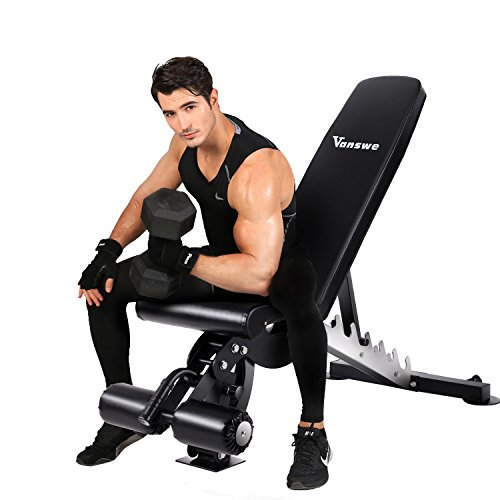 Inversion Tables For Your Back