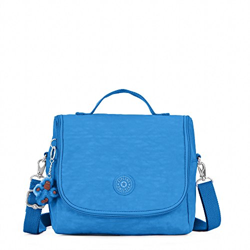 Cutest Laptop Bags - 6