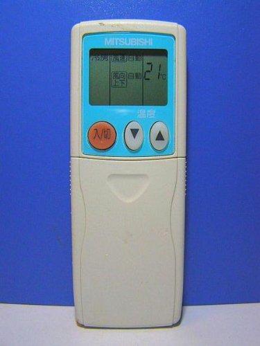電機 エアコンリモコン KGSA3