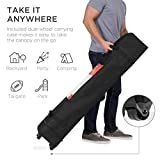 Best Choice Products Outdoor Portable Lightweight