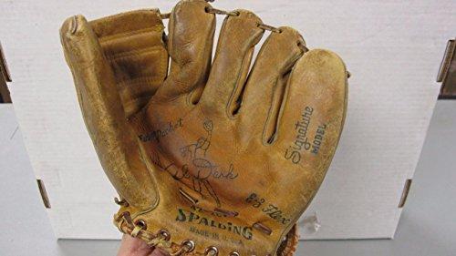 spalding-al-dark-vintage-baseball-glove-42-267-nice-owner-name-writing-on-it
