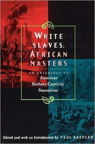 Black Masters White Slaves Black Lives Matter-Themed