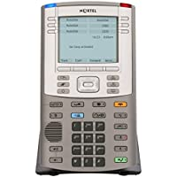 Nortel IP 1150E Display Phone