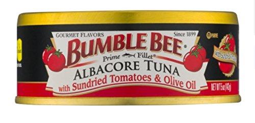 sundried tomato tuna - 7