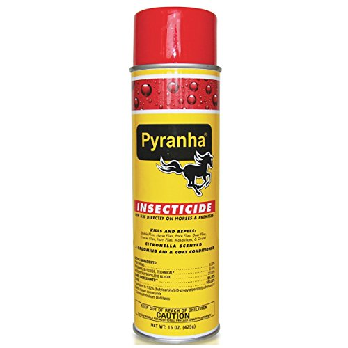 pyranha-15-oz-insecticide-direct-use-on-horses-and-premises-kills-and-repels-citronella-scented-groo