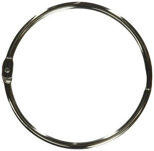 Sparco 3 Inch Diameter Silver SPR01441