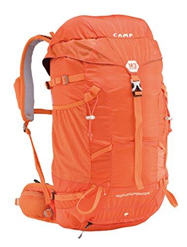 CAMP(カンプ) M3(オレンジ) 5027403 B00NURPEL0