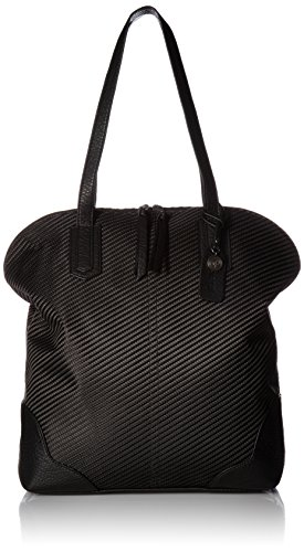 PISTIL Designs Women's Sure Thing Backpack, Obsidian, One Size