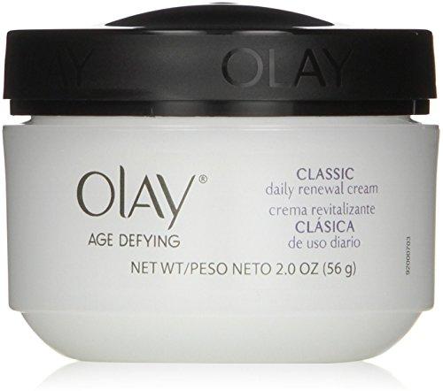 oil-of-olay-daily-renew-cream-2-oz