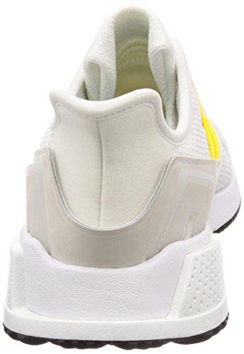 Originals Cushion Eqt Eqt Originals Cushion Adidas Adidas Adv RzCCw7q
