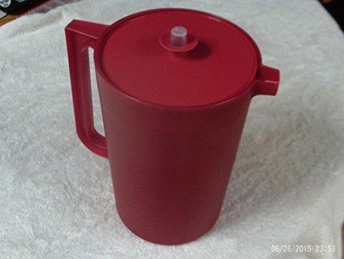 1 gal tea pitcher - 8
