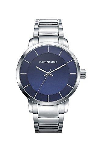 Reloj Mark Maddox - Hombre HM7013-37
