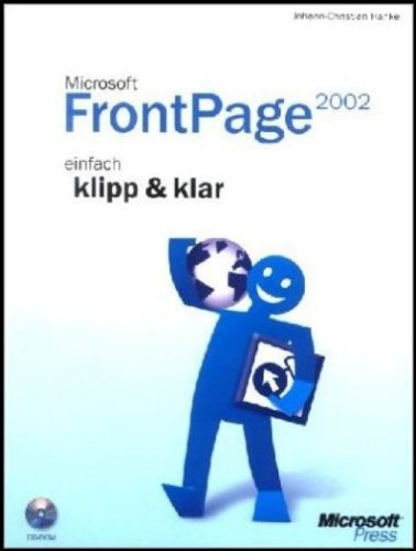 frontpage-2002-m-cd-rom