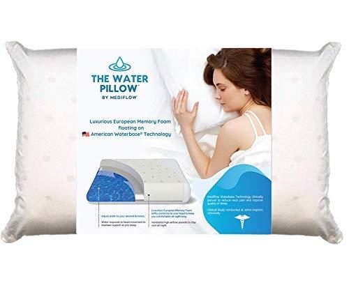Mediflow Water Pillow