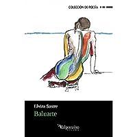 Baluarte (Colección Valparaíso de Poesía)