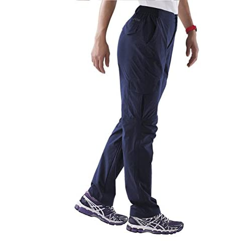 287c193ea7 Unitop Women s Quick Dry Water Resistant Hiking Cargo Pants new ...