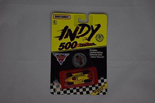 matchbox-indy-500-diecast-racer