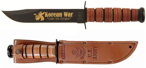 KNIFE-KOREA-50TH-ANNIV-ARMY