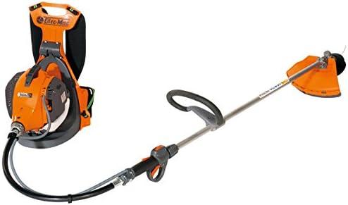 Oleomac FBC 430 Desbrozadora: Amazon.es: Bricolaje y herramientas