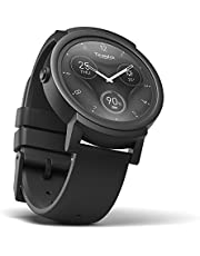 Ticwatch Reloj Inteligente Smart Watch Pantalla Táctil
