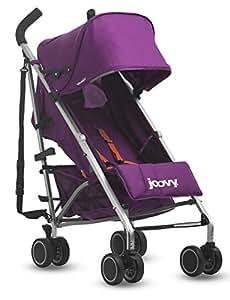 Silla de paseo modelo groove ultralight joovy beb - Silla paseo amazon ...