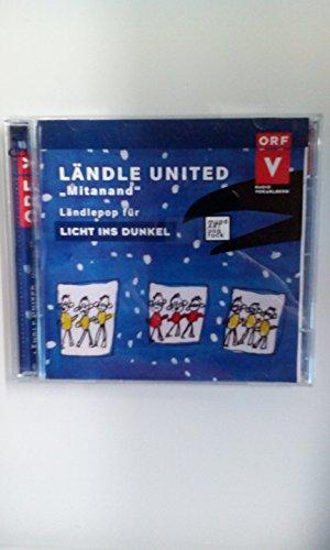 - Ländle United