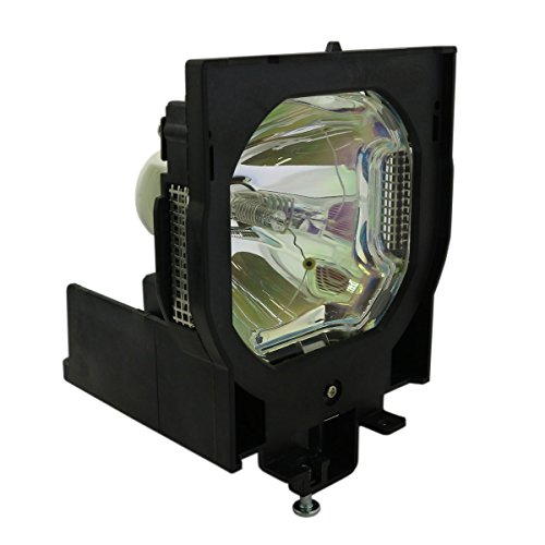 Christie Lx100 Projector Lamp - SpArc Bronze for Christie Roadrunner LX100 Projector Replacement Lamp with Housing