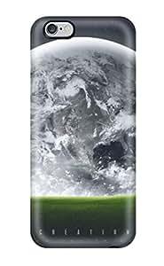 New Design Shatterproof ARnaXxh3578IUbNK Case For Iphone 6 Plus (hd Space)