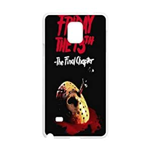 Generic Case Friday The 13Th For Iphone 4/4S W3E7858052