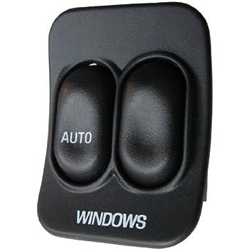 Amazon com NEW 1995 2007 OEM Ranger Window Master Control