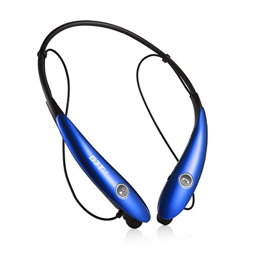 Headset Profile Enabled Cell Phone - 7