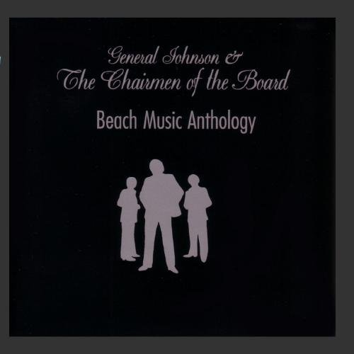 (Beach Music Anthology)