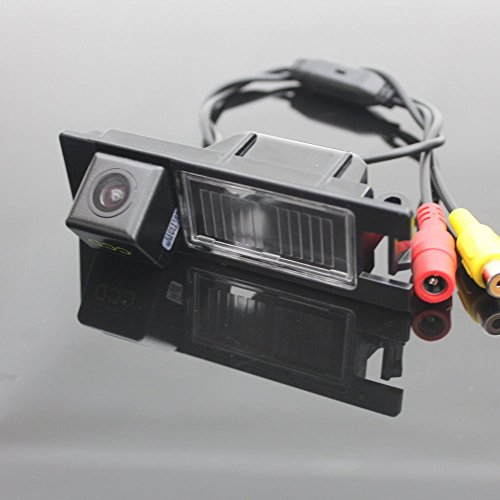 car-rear-view-camera-night-vision-hd-ccd-waterproof-and-shockproof-camera-for-holden-chevrolet-malib