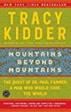 Image of Mountains Beyond Mountains[MOUNTAINS BEYOND MOUNTAINS][Paperback]