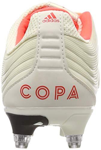 Para 3 Copa Adidas Botas Fútbol Sg 19 De 000 multicolor Multicolor Hombre Edqwq0U