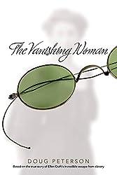 The Vanishing Woman