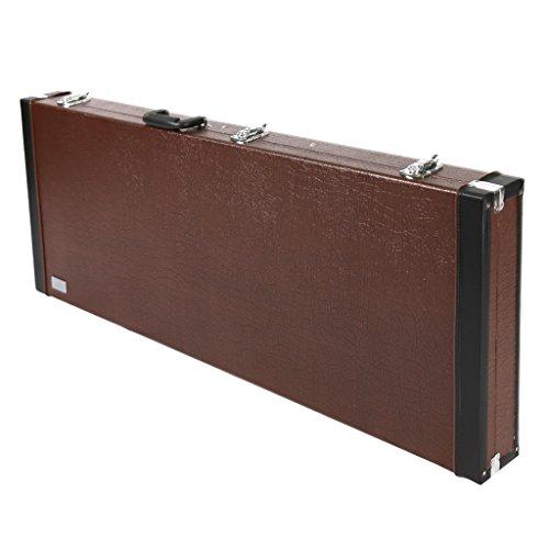 electric-guitar-wood-hard-case-brown-crocodile-by-phitz