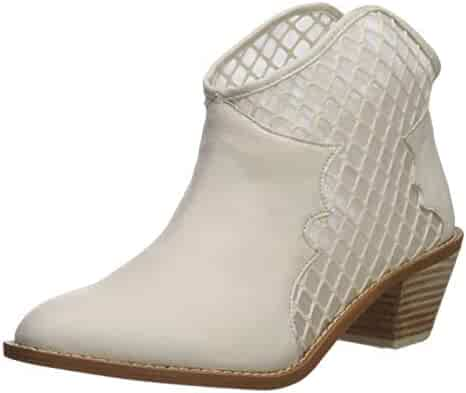 bbd7f68e0e763 Shopping 8 - $50 to $100 - White - 2 Stars & Up - Boots - Shoes ...