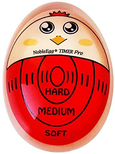 NobleEgg Egg Timer Pro