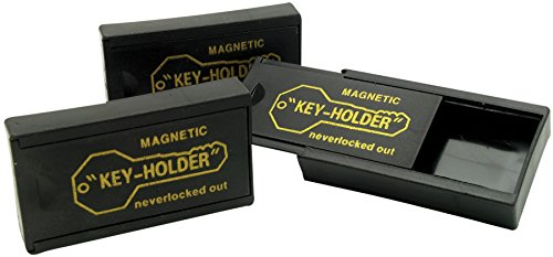 key holder magnetic auto - 5