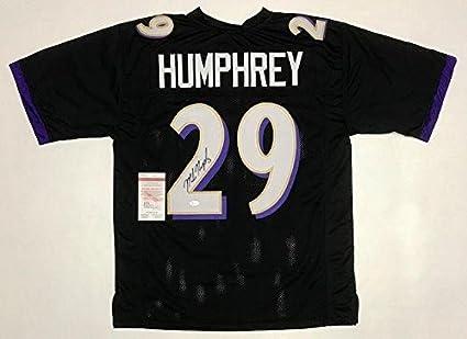 Marlon Humphrey Jersey