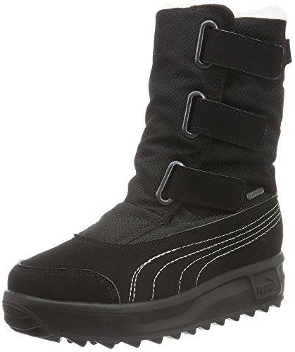 Mode Puma Borrasca III GTX Jr. Winterstiefel Gore Tex Boots