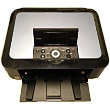 Canon MP620B BLUE version Wireless All-in-one Photo Printer